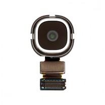 Samsung Galaxy S4 : Caméra ARRIERE / appareil photo - pièce détachée