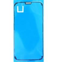 Samsung Galaxy S5 SM-G900F : Sticker adhesif pour vitre - pièce détachée