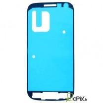 Samsung Galaxy S4 Mini GT-i9195 : Sticker adhesif pour vitre - pièce détachée