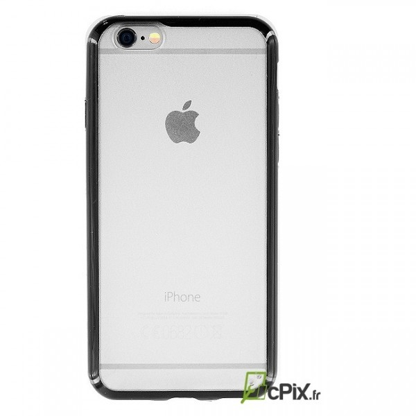 coque dure iphone 6