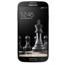 Samsung Galaxy S4 4G GT-i9505 : Ecran complet Coloris Noir