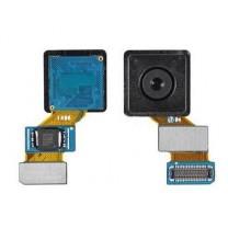 Samsung Galaxy S5 SM-G900F : Caméra arrière / appareil photo dos