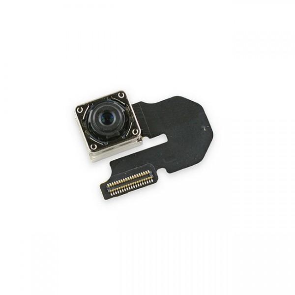 Caméra photo arrière iPhone 6