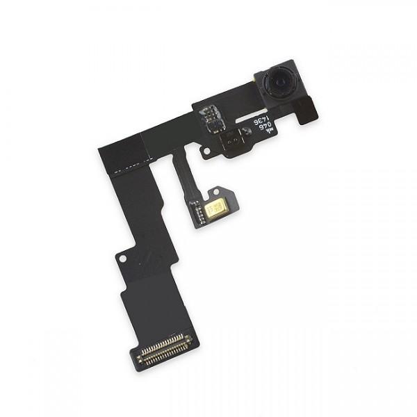 Capteur de proximité caméra avant iPhone 6