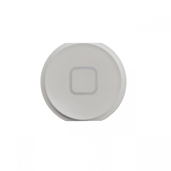 Remplacement Bouton home blanc iPad Air, iPad 5