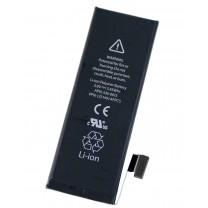 Batterie iPhone 5 : Pièce détachée