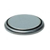 Pile Lithium CR2025 Ultra Haute Capacité