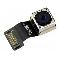 Caméra Appareil photo arrière iPhone 5C