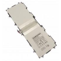 Batterie d'origine pour Samsung Galaxy TAB SP3676B1A