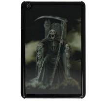 COQUE 3D V543 Noire iPad Mini