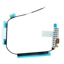 iPad Mini : Antenne Wifi - pièce détachée