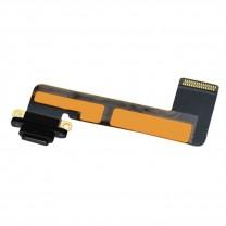 iPad Mini : Connecteur de charge noir - pièce détachée
