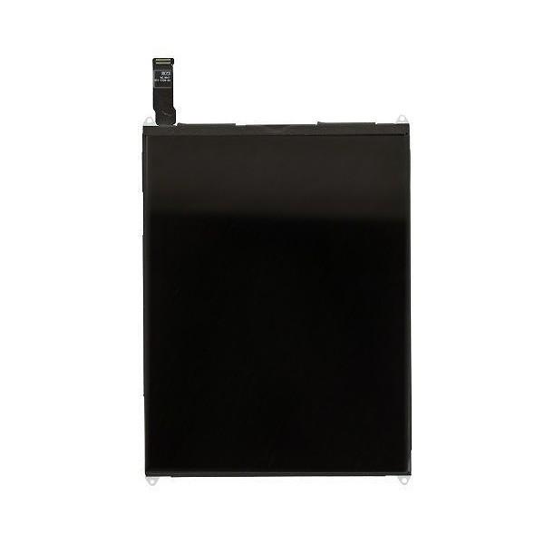 iPad Mini : Ecran LCD - pièce détachée v