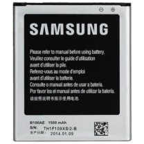 BATTERIE SAMSUNG ACE 3 GT-S7275R / Version B100AE