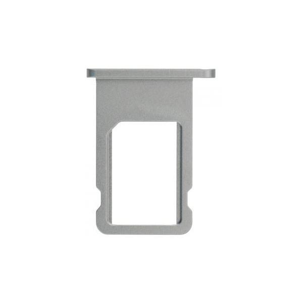 iPhone 6 Plus Tiroir Sim couleur Argent
