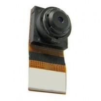 iPhone 3G : Appareil photo - pièce détachée