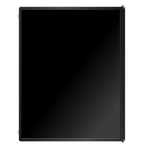 ecran lcd retina ipad 3 et ipad 4 fournisseur pi ces d tach es ipad. Black Bedroom Furniture Sets. Home Design Ideas