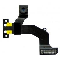 iPhone 5 : Caméra avant Facetime - pièce détachée
