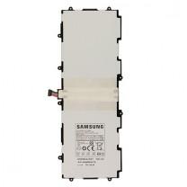 Batterie Samsung Galaxy Tab 3 P5200 P5210