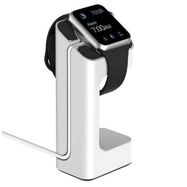 when to charge iphone support apple blanc pour chargeur 224 induction 5473