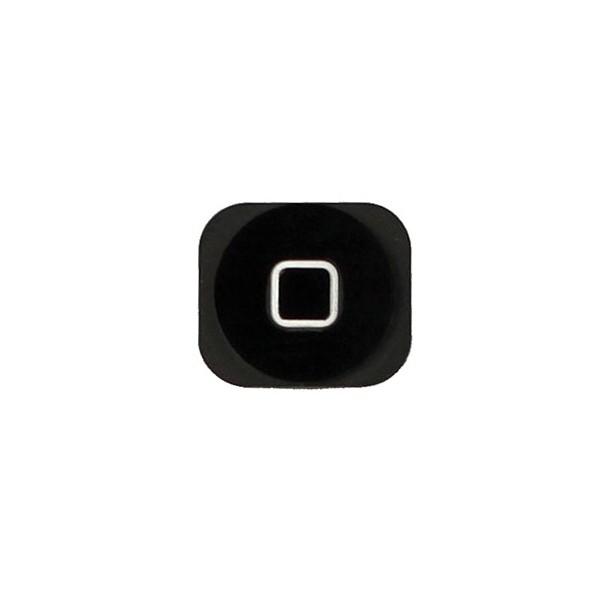 bouton home noir pour iphone 5 apple fournisseur de. Black Bedroom Furniture Sets. Home Design Ideas