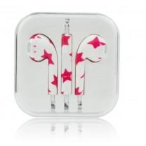 Kit main libre Pink Stars DS9 - accessoire