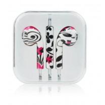 Kit main libre Flowers DS86 - accessoire