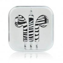 Kit main libre Zebra DS2 - accessoire