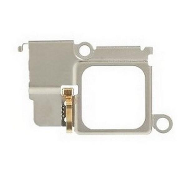 iPhone 5S et iPhone SE : Support interne écouteur haut - pièce détachée