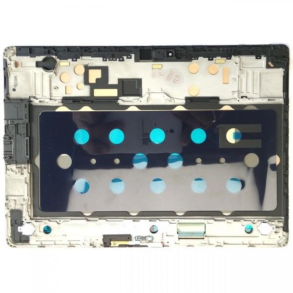 cran complet pour r paration tablette samsung galaxy tab s 10 5 t800. Black Bedroom Furniture Sets. Home Design Ideas