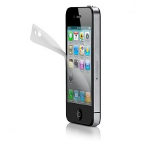 iPhone 4 / 4S : Film de protection avant