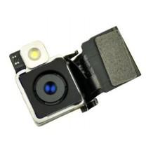 iPhone 4S : Caméra arrière / appareil photo