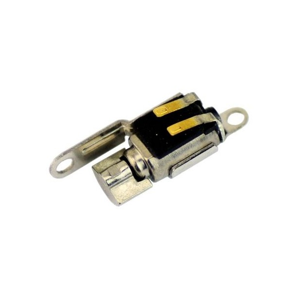 vibreur pour iphone 5 apple fournisseur de pi ces d tach es pour iphone 5. Black Bedroom Furniture Sets. Home Design Ideas