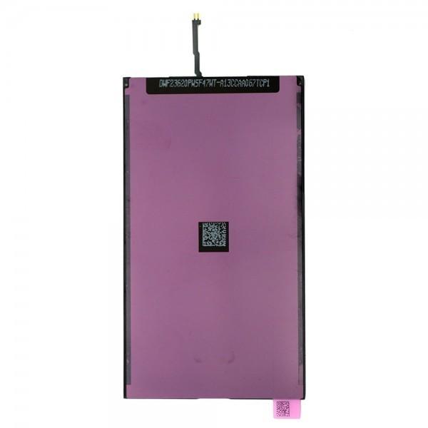 iPhone 5 - 5S - 5C : Panneau de rétroéclairage Backlight pour écran LCD
