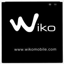 Wiko CINK KING : Batterie originale - pièce détachée