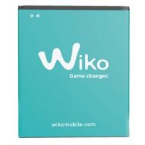 Wiko CINK SLIM / CINK SLIM 2 / IGGY / SUBLIM : Batterie originale - pièce détachée