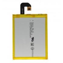 Sony Xperia Z3 D6603 : Batterie