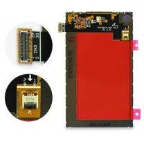 Samsung Galaxy Core Prime / Prime DUOS : Ecran LCD