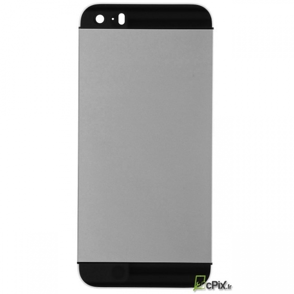 coque arriere iphone 5