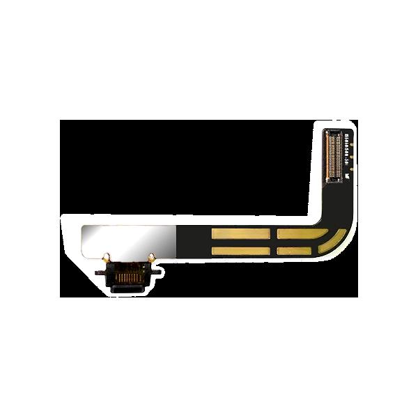 iPad 4 / iPad retina : Connecteur de charge - pièce détachée