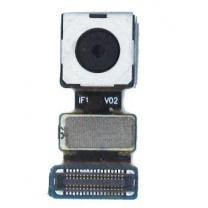 Galaxy Note 3 NEO SM-N7505 : Caméra / appareil photo arrière