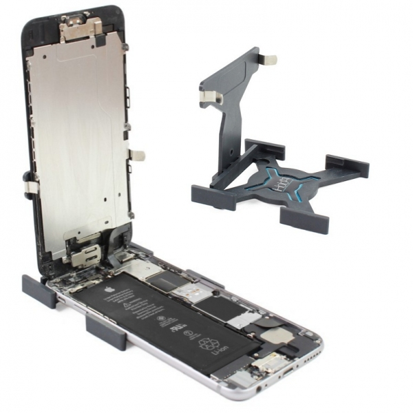iphone reparation silkeborg