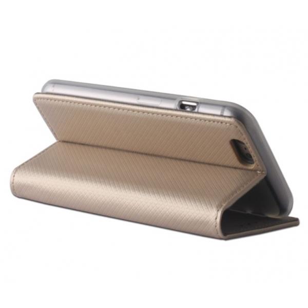 Housse de protection gold pour iphone 6 et 6s protection for Housse iphone 6