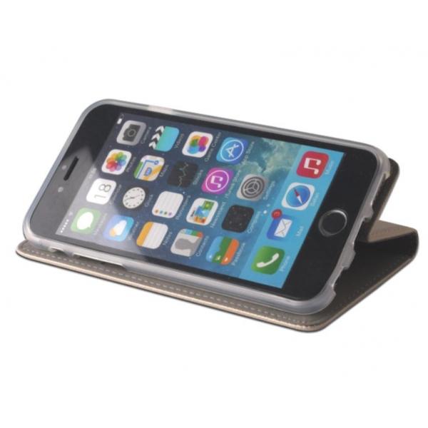 Housse De Protection Gold Pour Iphone 6 Et 6s Protection