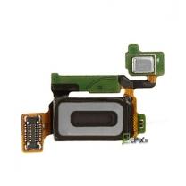 Galaxy S6 SM-G920F : écouteur interne de remplacement