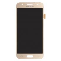 Façade avant Galaxy J5 SM-J500