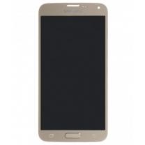 Samsung G903F Galaxy S5 Neo : Ecran OR + vitre tactile