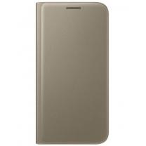 Galaxy S7 SM-G930F : Etui intégral Samsung OR