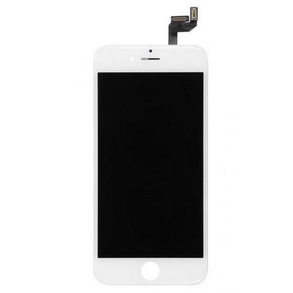 Imprimer Photo Panoramique Iphone