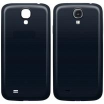 Cache batterie Gris titanium Samsung Galaxy S4